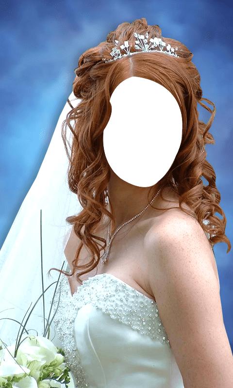 Women Wedding Dress Suit New