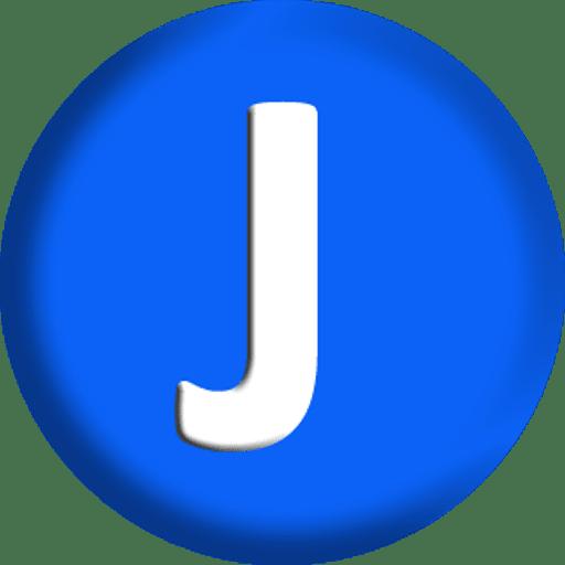 Jalpah