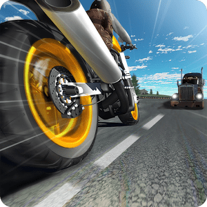 Motorcycle Racing 1.0.3020