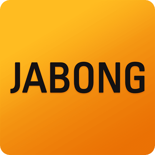Jabong Online Fashion Shopping 1.3