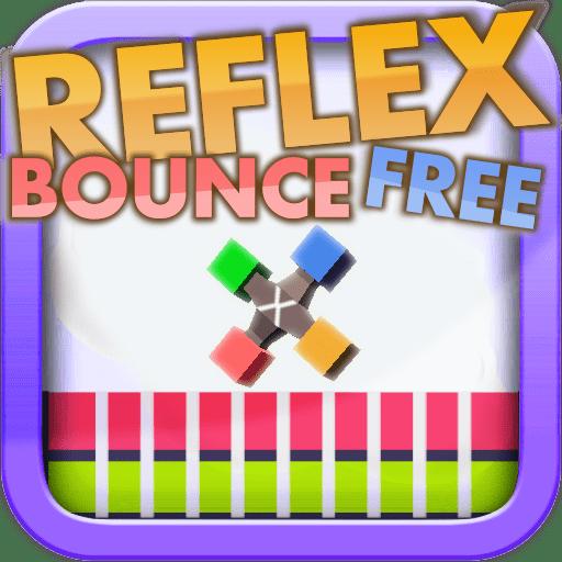 Reflex Bounce