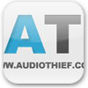 AudioThief 1.0.1 for Firefox