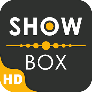 New Movie Box Show HD Guide