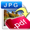 iPubsoft PDF Image Extractor for Mac