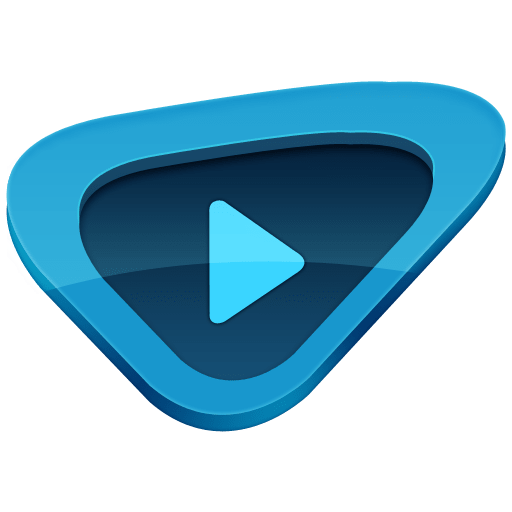 iReal Mac Blu-ray Player 3.0.4