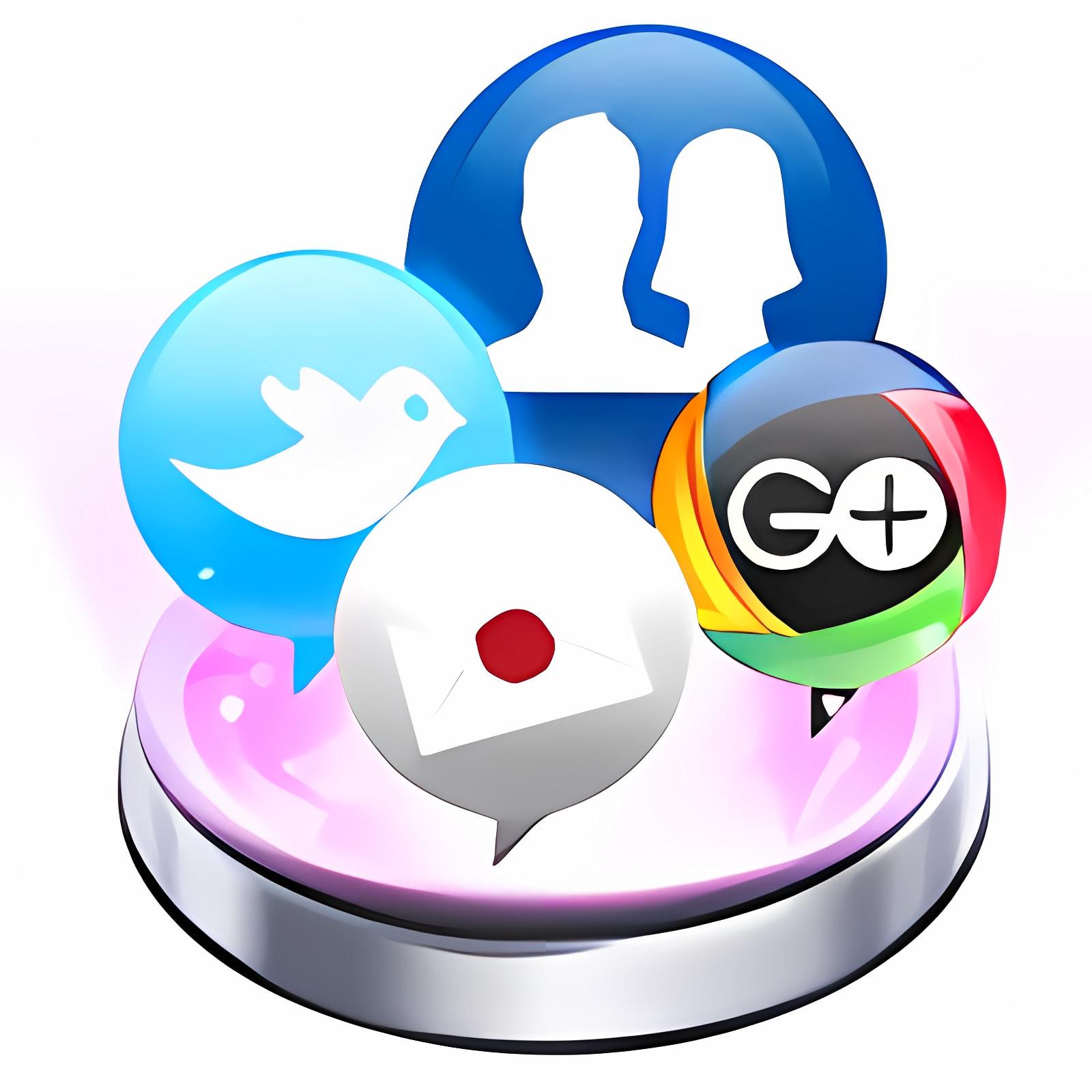 Social Pro