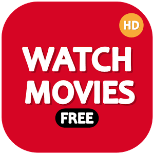 Watch Full Movies Free