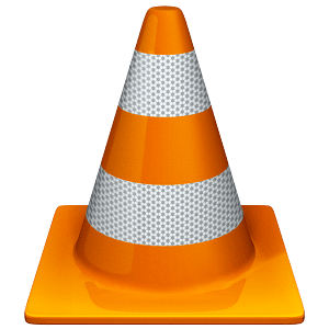 VLC Media Player Skins Pack