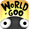 World of Goo 1.4