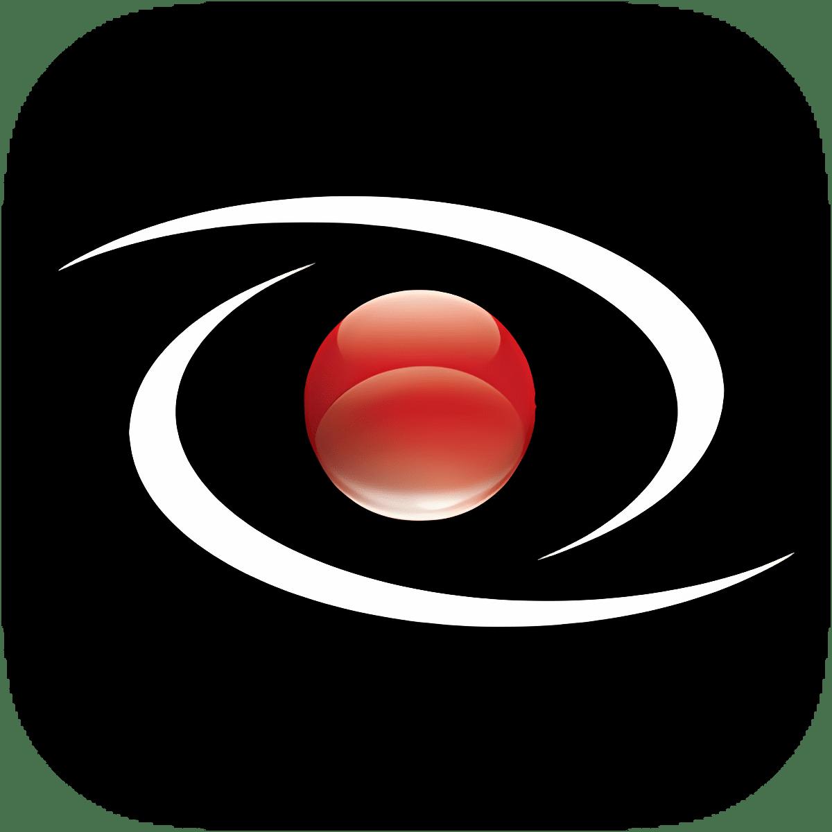 WebWatcher Parental Monitoring