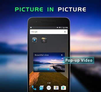KX Player - HD Video & Music Player