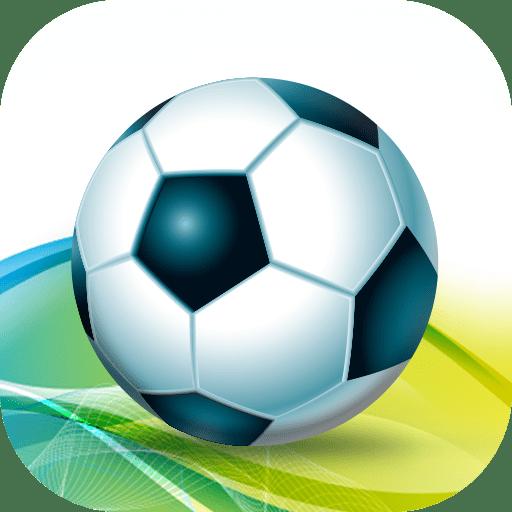 Brasil Fútbol World Cup 2014 1.0