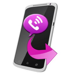 Backuptrans Android Viber Transfer