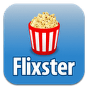 Movies by Flixtser 4.4.1