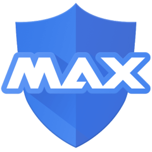 MAX Security - Antivirus Boost 1.0.2
