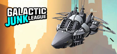 Galactic Junk League 2017