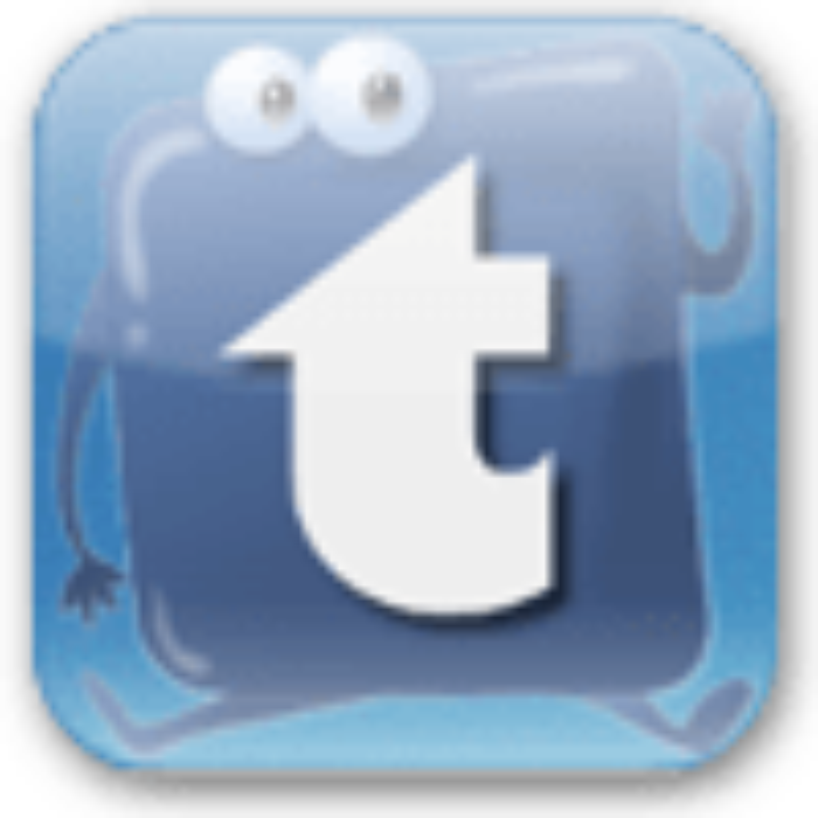 Timeline Remove 0.9.5 (Safari)