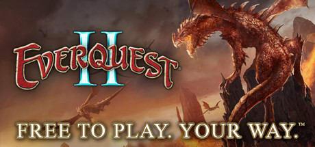 EverQuest II 2016