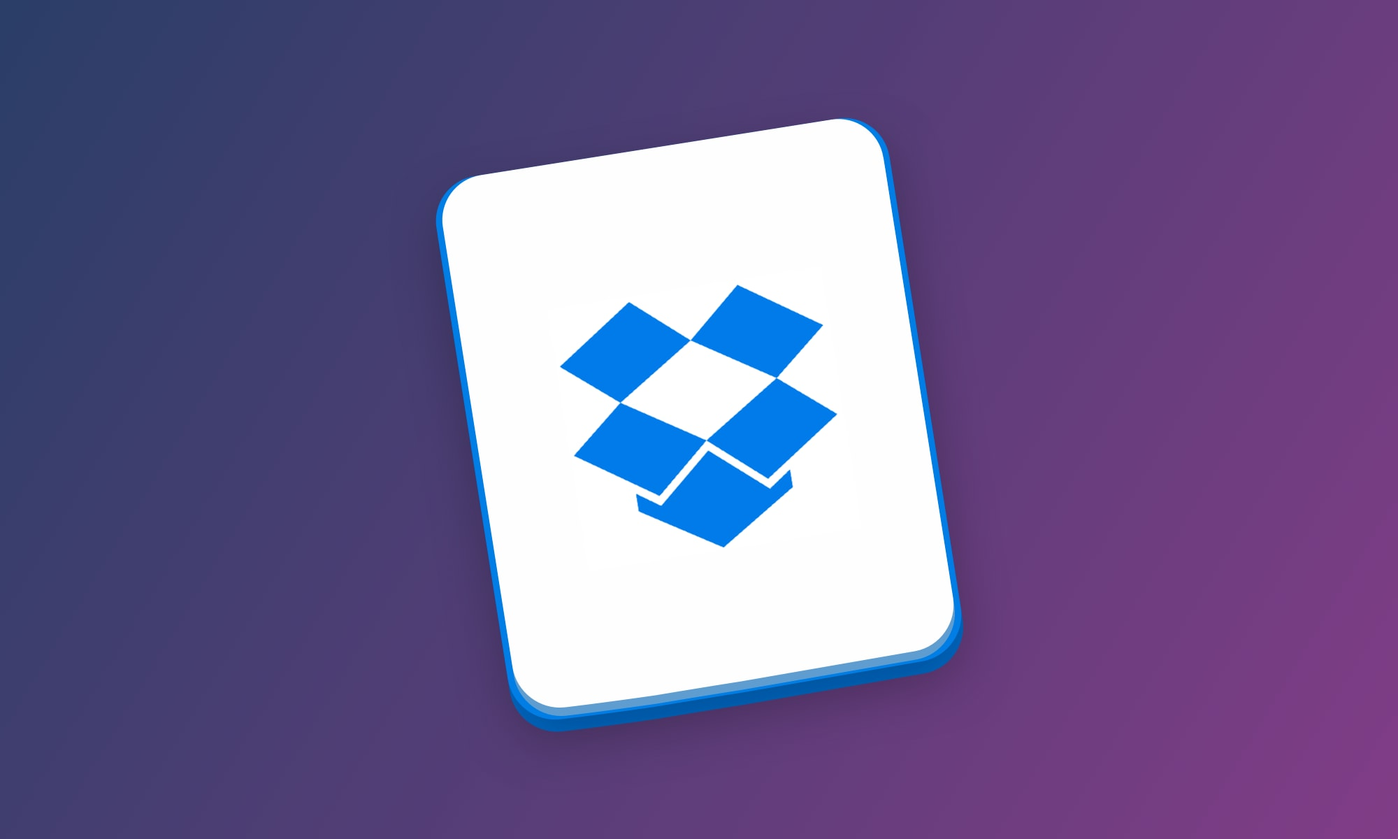 Dropbox Paper for Mac (Unofficial) varies-with-device
