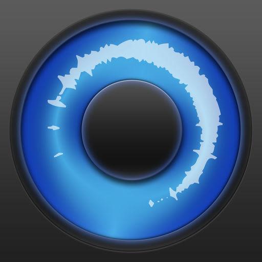Loopy 2.7.8