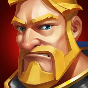 Blaze of Battle 1.7.0
