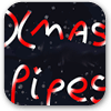 X-Mas Pipes