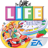 Herunterladen The Game of Life Classic Edition Installieren Sie Neueste App Downloader