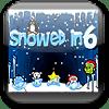 Snowed In 6 1.0 (UIQ 3.0)