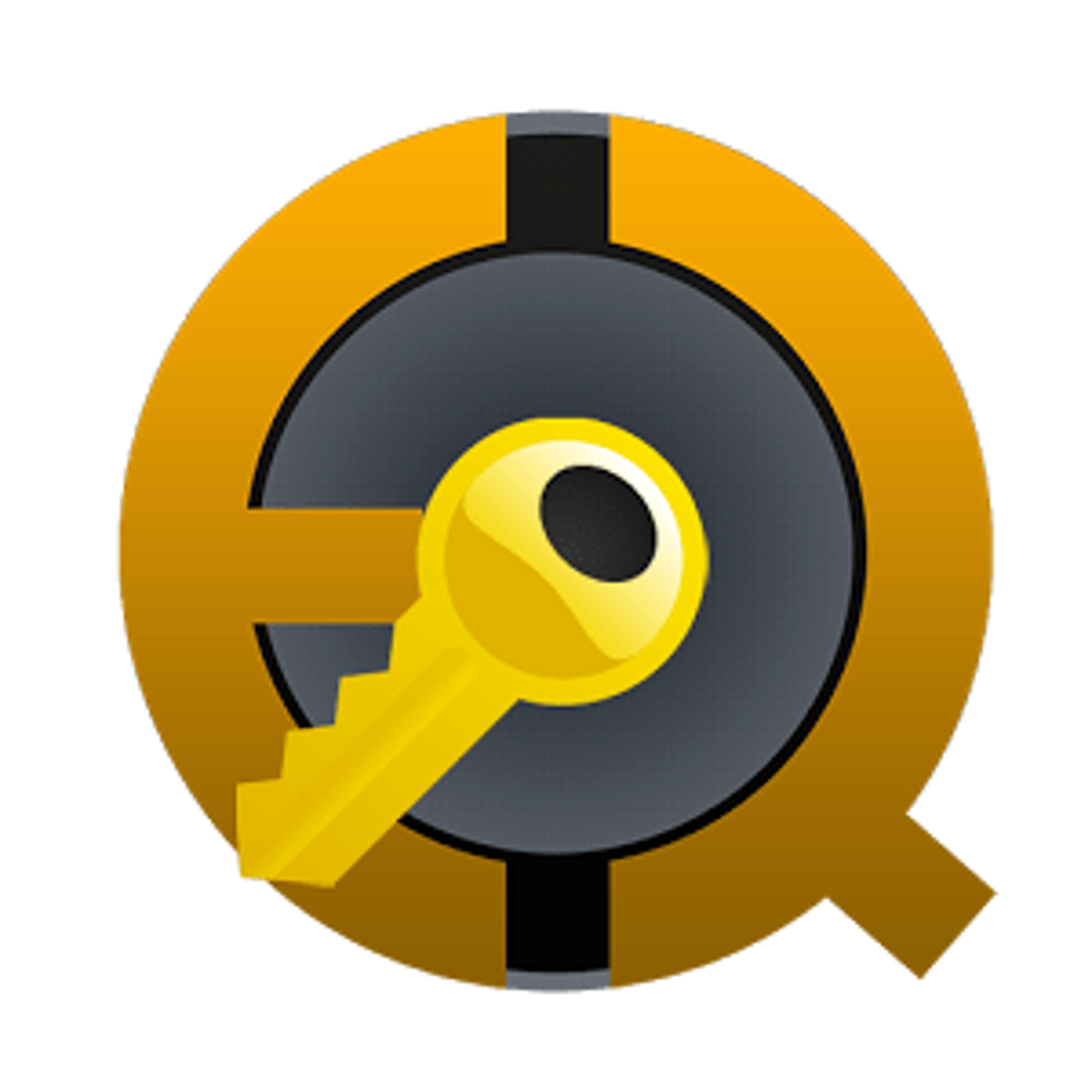Equalizer Unlock Key