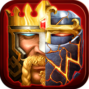 Clash of Kings:The West 2.27.3