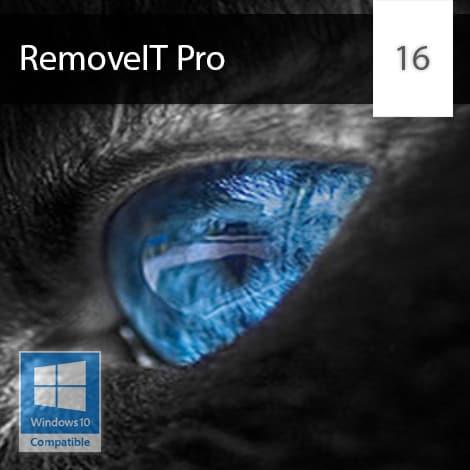 RemoveIT Pro Ultra
