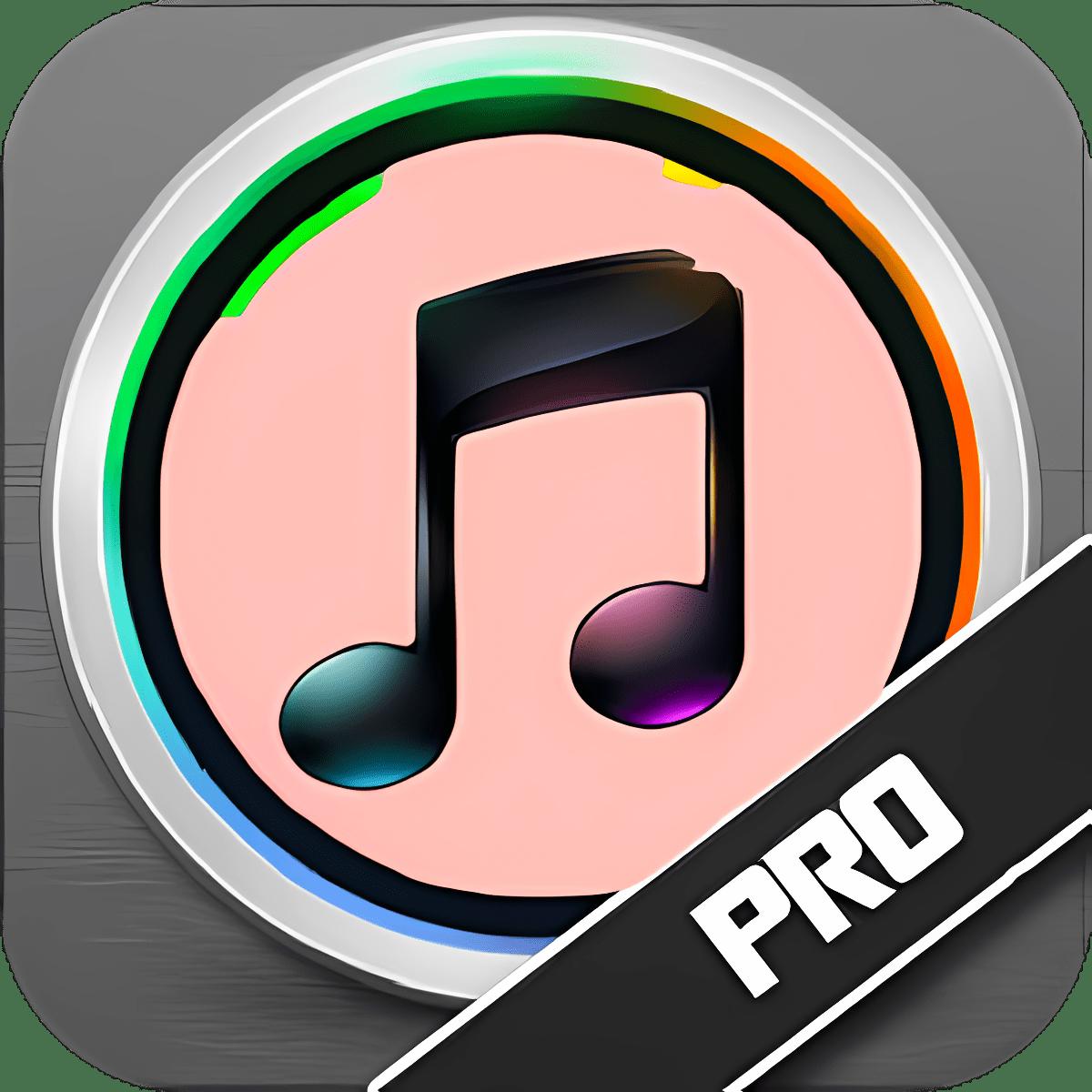 File Organizer for MP3 Musica 1.0