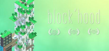 Block'hood 2016