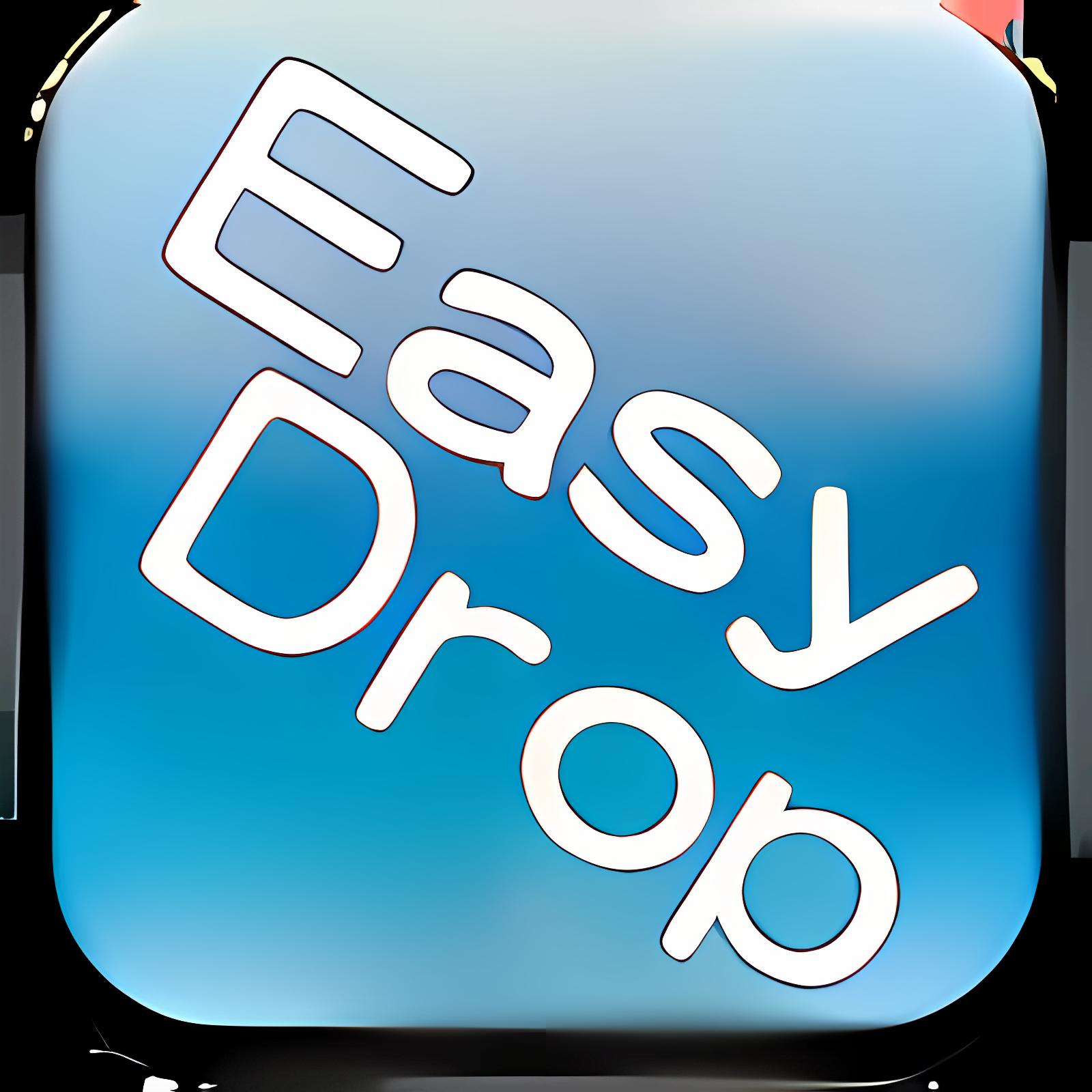 EasyDrop