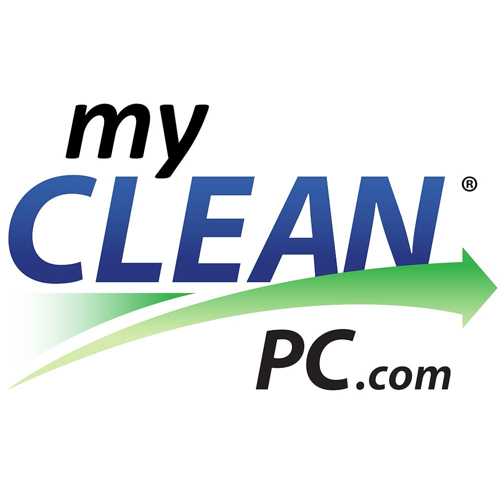 MyCleanPC PC Optimizer