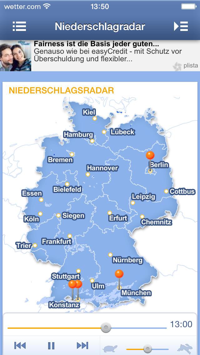 Wetter Com Papenburg