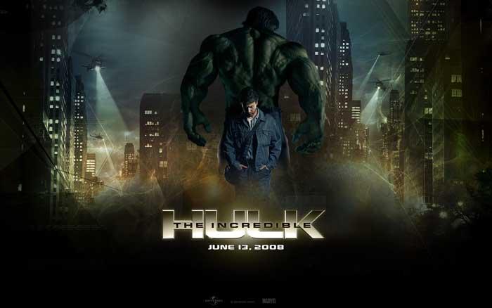 Fond d 39 cran l 39 incroyable hulk t l charger - Telecharger hulk ...
