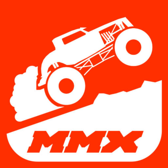 MMX Hill Dash — Off-Road Racing 1.0.5185