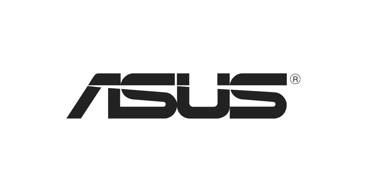 ASUS Update 1.0