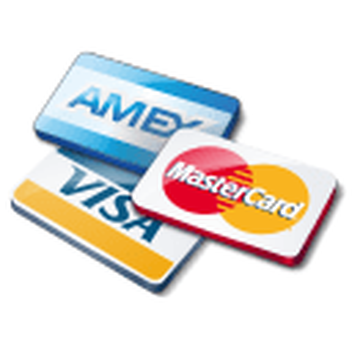 Ultimate Credit Card Checker Pro 1.1.0