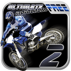 Ultimate MotoCross 2 1.0