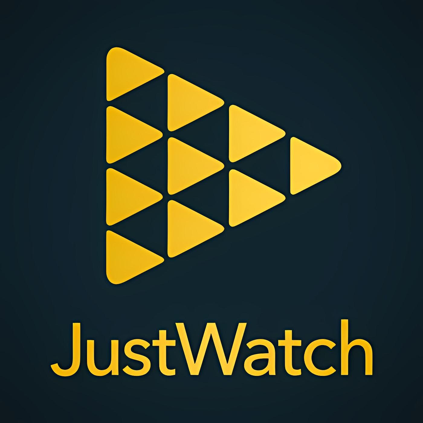 JustWatch 0.12.35