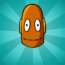 BrainPOP Featured Movie 1.0.0.9