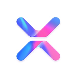 X Launcher for IOS Stylish Theme for New Phone X