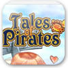 Tales of Pirates