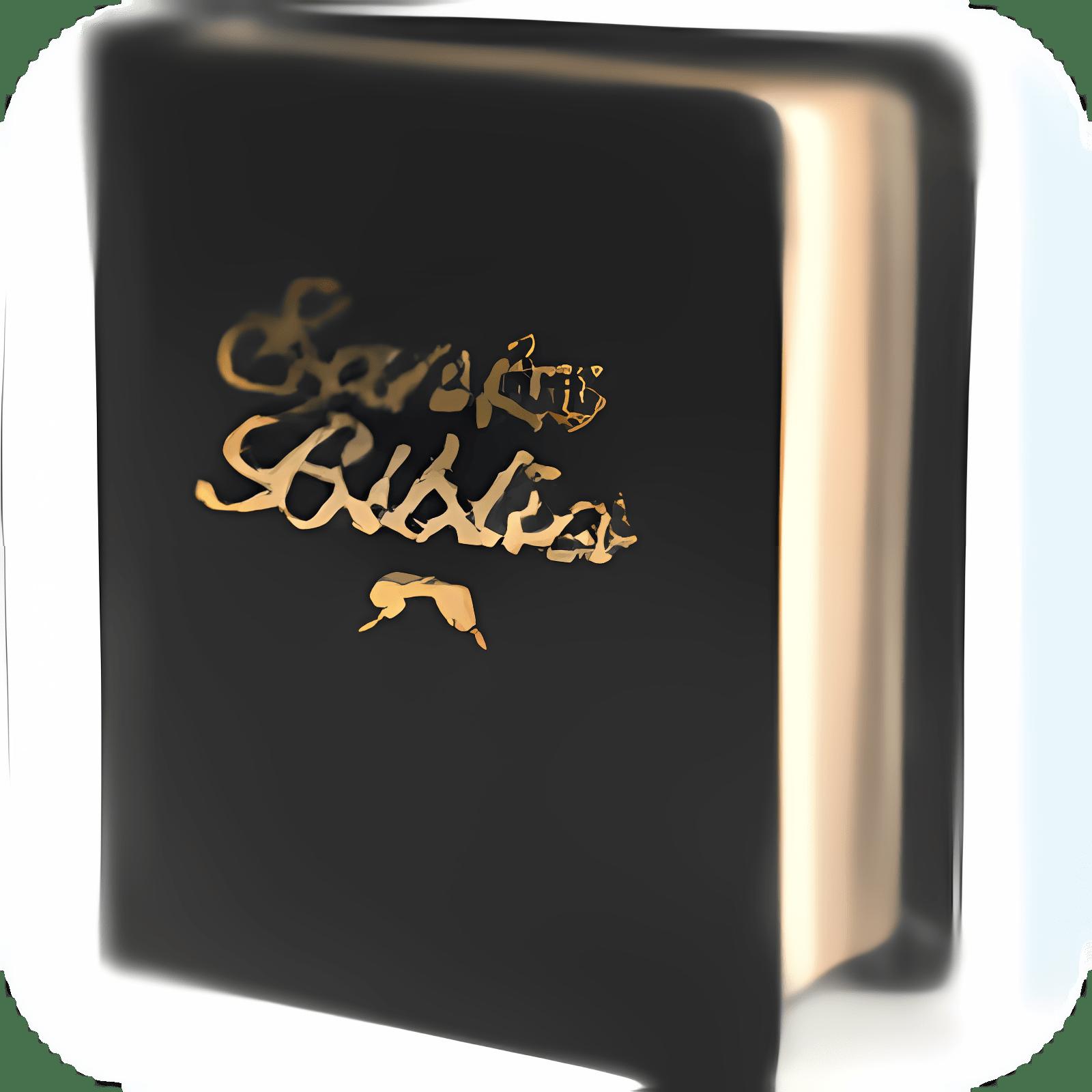 Bibliesoft Bibliesoft 3.1.2