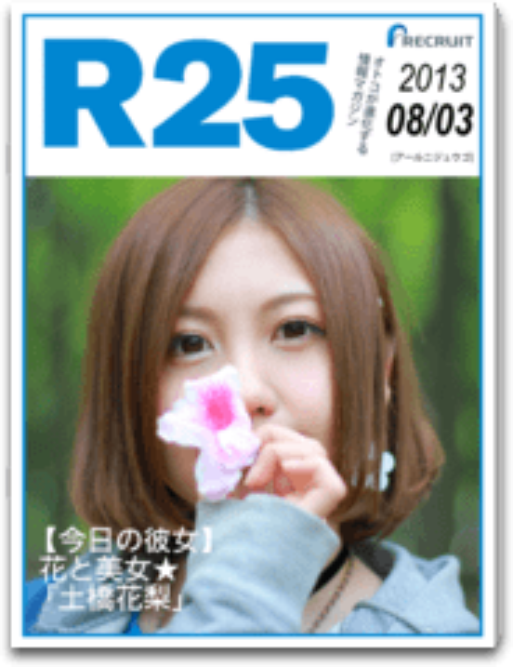 R25 1.2