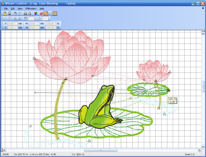 CAD Software for Windows - Free downloads and reviews ...