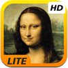 Secrets of Da Vinci: The Forbidden Manuscript Lite HD 1.0.3