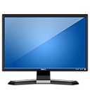 Live Screensaver Creator 2.2